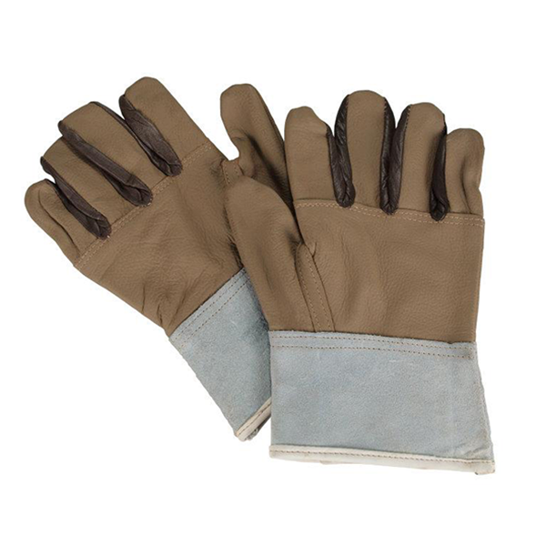 Picture of Leather Gloves