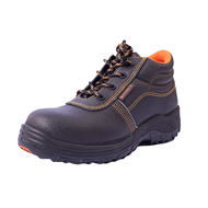 Picture of SAFETY SHOES MARINER HIGH CUT