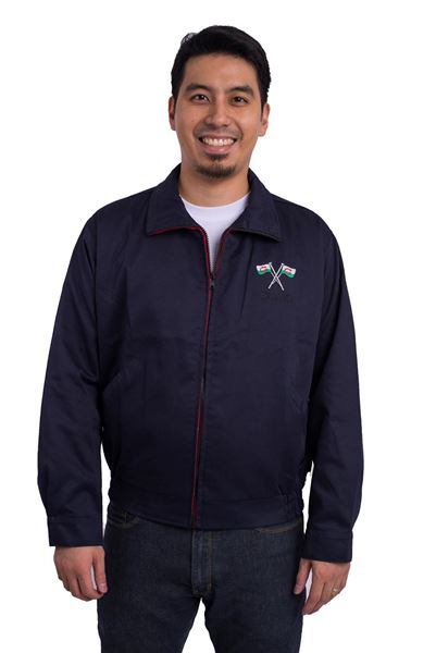 Picture of Corporate Jackets