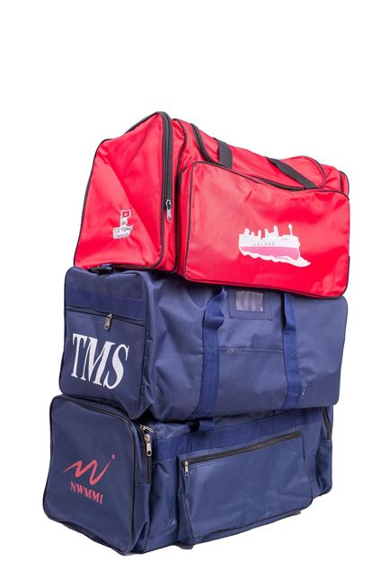 Picture of TRAVELLING BAG