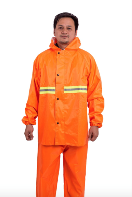 Picture of RAINCOAT