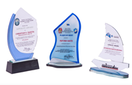 Picture of CUSTOMIZED GIVEAWAYS, AWARDS, MEDALS ETC.