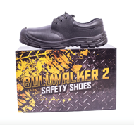 Picture of BULL WALKER SAFETY SHOES LOW-CUT